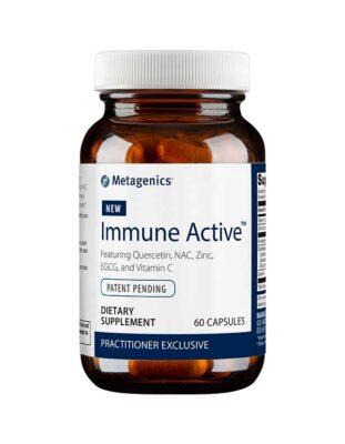 dr-fudack-immune-active