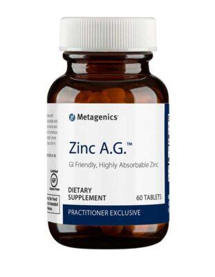 dr-fudack-zinc-ag