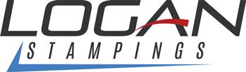 Logan Stampings