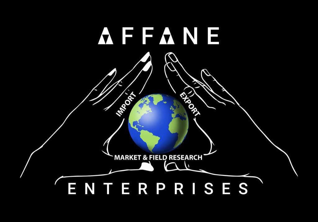 Affane-Enterprises-Black-3D