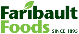Faribault Foods