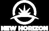 New Horizon AI
