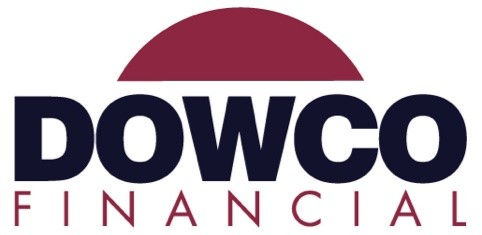 Dowco Financial Ltd.