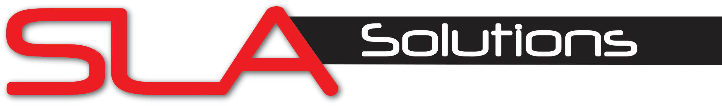 SLA Solutions - Liquor License Professionals in Buffalo, NY