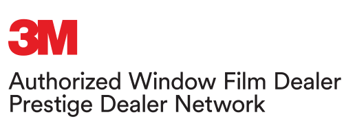 3M Authorized Window Film Dealer Prestige Dealer Network