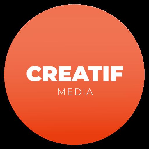 Creatif Media