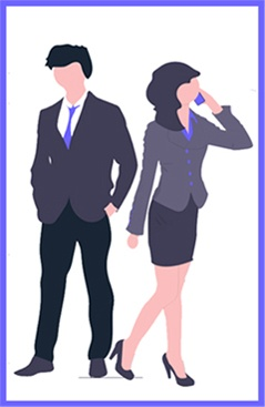 executive and leadership hiring for employers