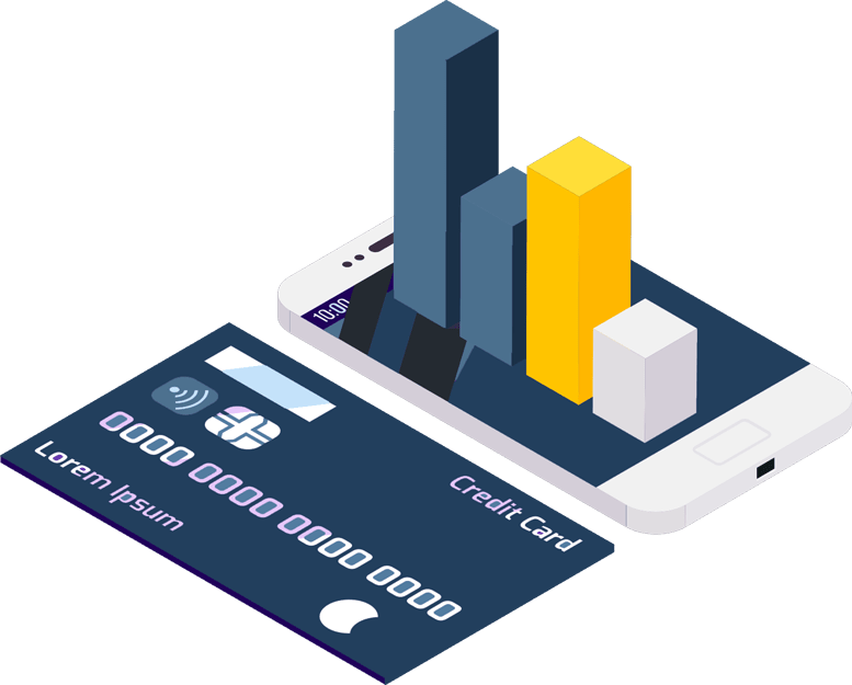 Payment with PayU money Yunic Solutions