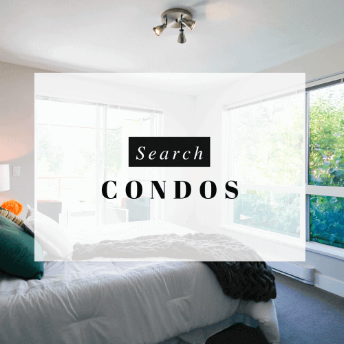 Search Condos For Sale In Chilliwack