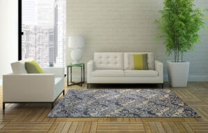 Amazing Home Staging Tips