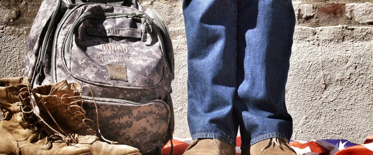 veterans_boots