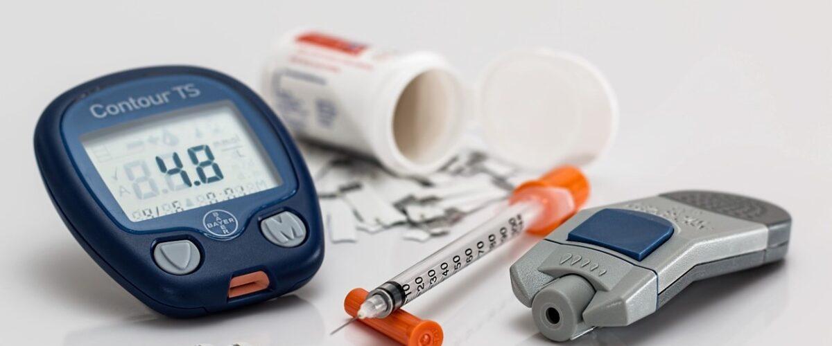 diabetes-1200