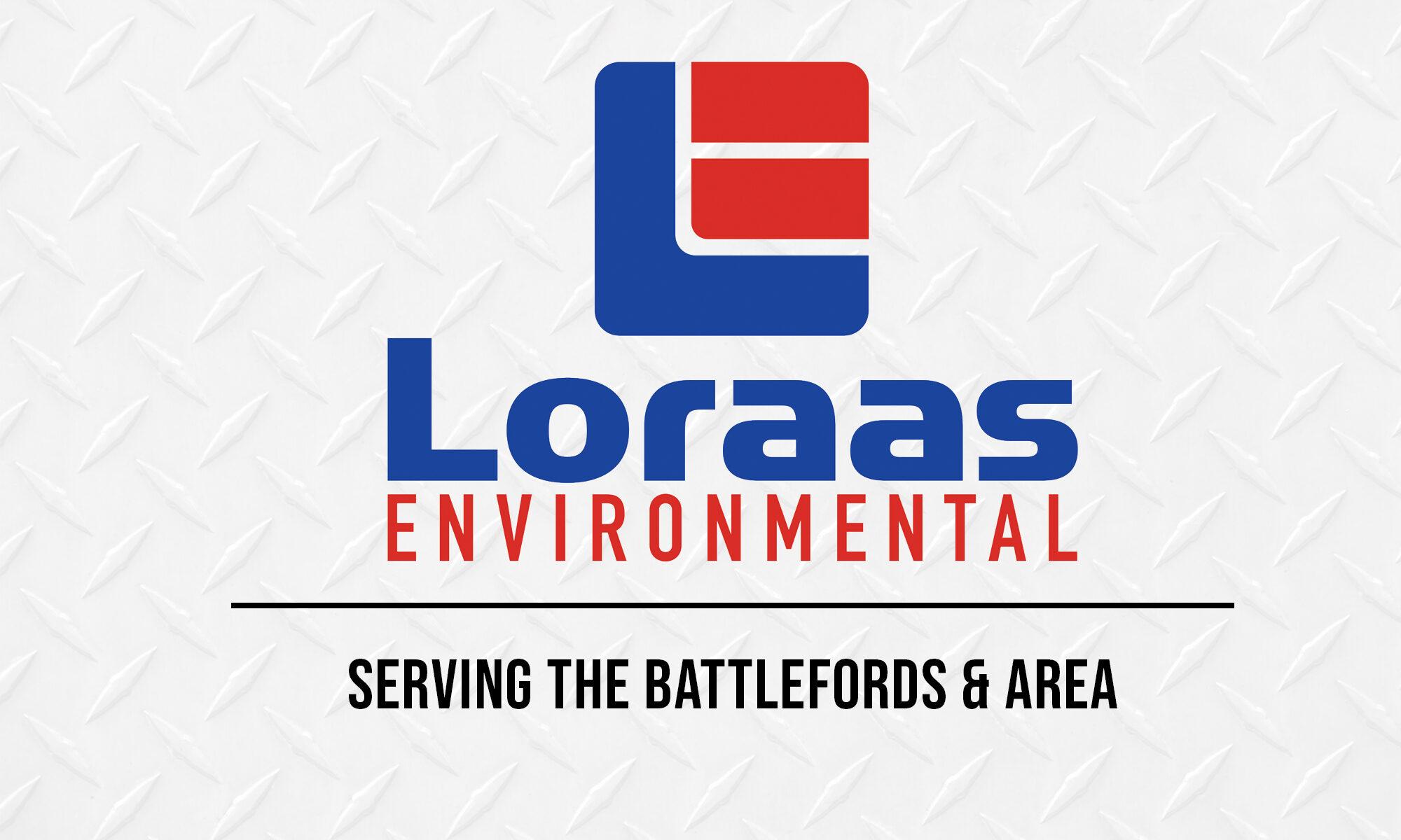 Loraas Environmental Services