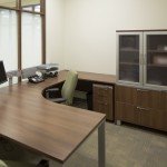 Commercial Interior Designer Houston, Tx - Engineering Offices