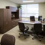 Nancy Kuhn Commercial Interior Design