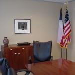 Interior Designer Houston