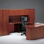 Direct from NEOCON - Nancy Kuhn Office Interior Designer