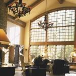 Residential Interior Design Portfolio   Nancy Kuhn