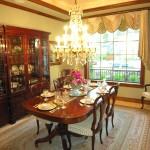 Nancy Kuhn Interior Design Houston
