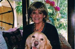 About Our Interior Design Firm Nancy Kuhn Interior Design Houston