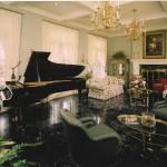 interior designers houston tx