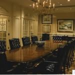 Commercial Interior Designer Houston