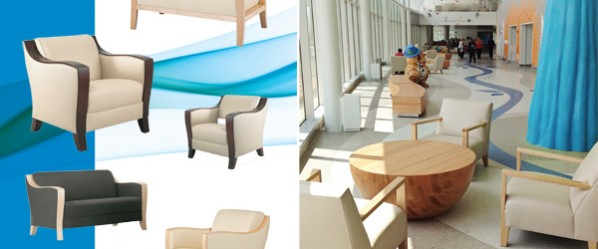 interior designers Houston Healthcare