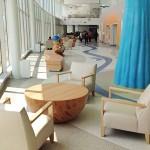 Healthcare Designer Houston