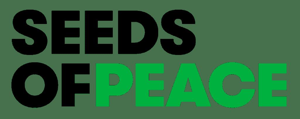 Seeds_of_Peace_Logo