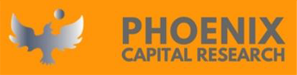 Phoenix Captiol Research