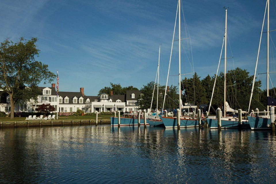 https---blogs-images.forbes.com-fathom-files-2018-08-St-Michaels-Chesapeake-Maryland-Inn-at-Perry-Cabin.jpg.1200x800_q85_crop-1200x800