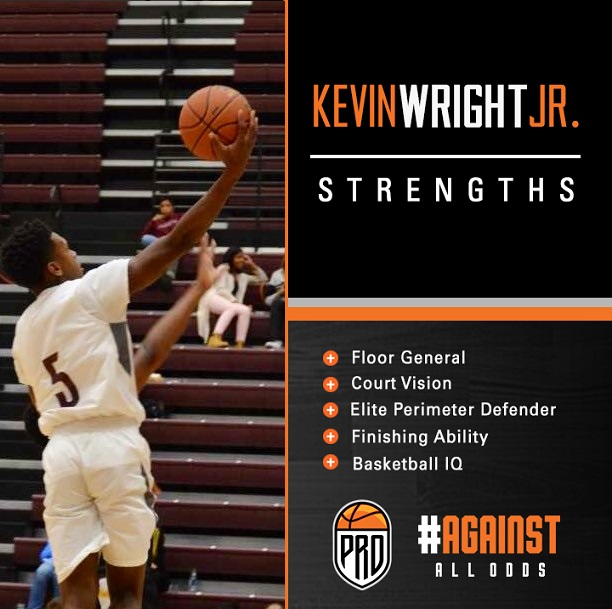 This image has an empty alt attribute; its file name is kevin-wright-strengths.jpg