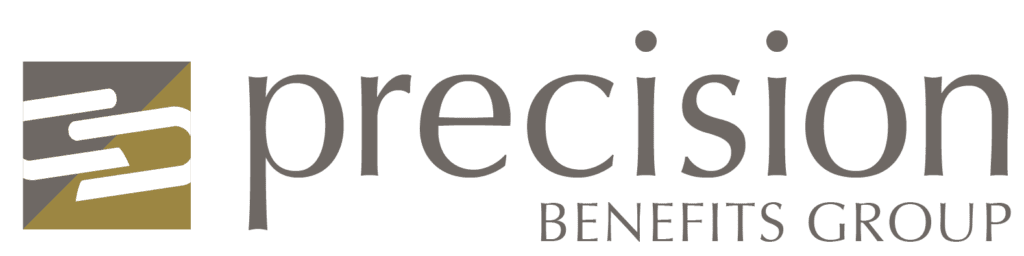 Precision Benefits Group