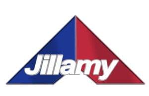 Jillamy