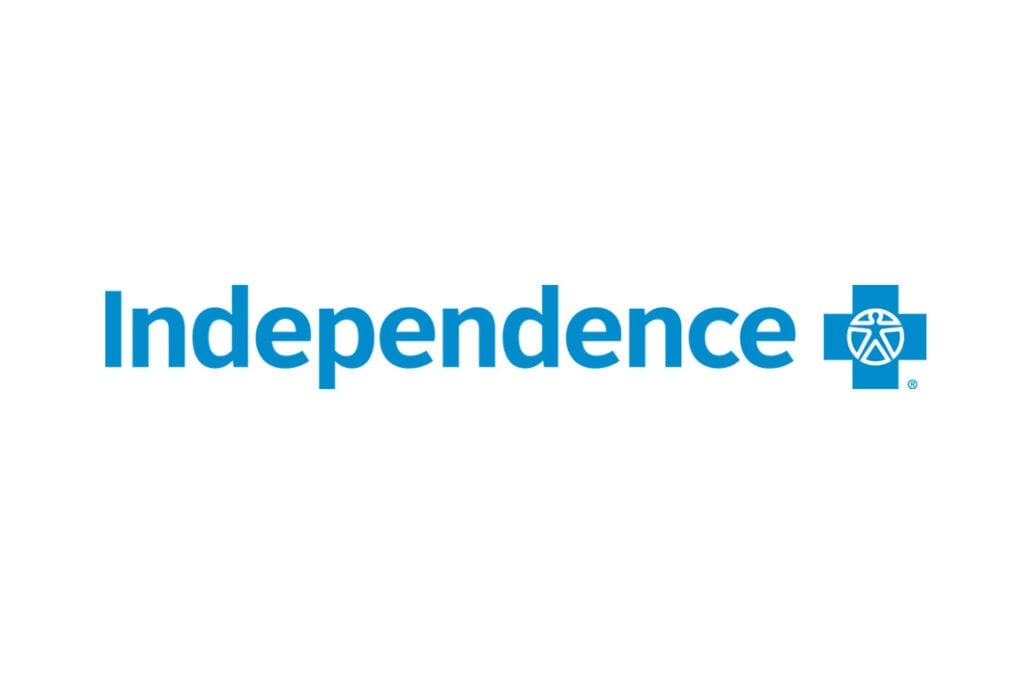 Independence Blue Cross Vaccine Update