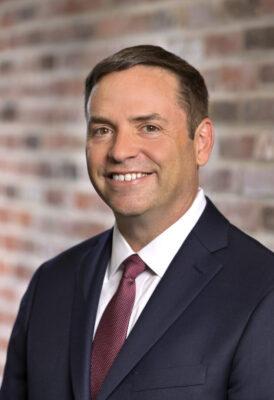 Robert DeNinno Jr.