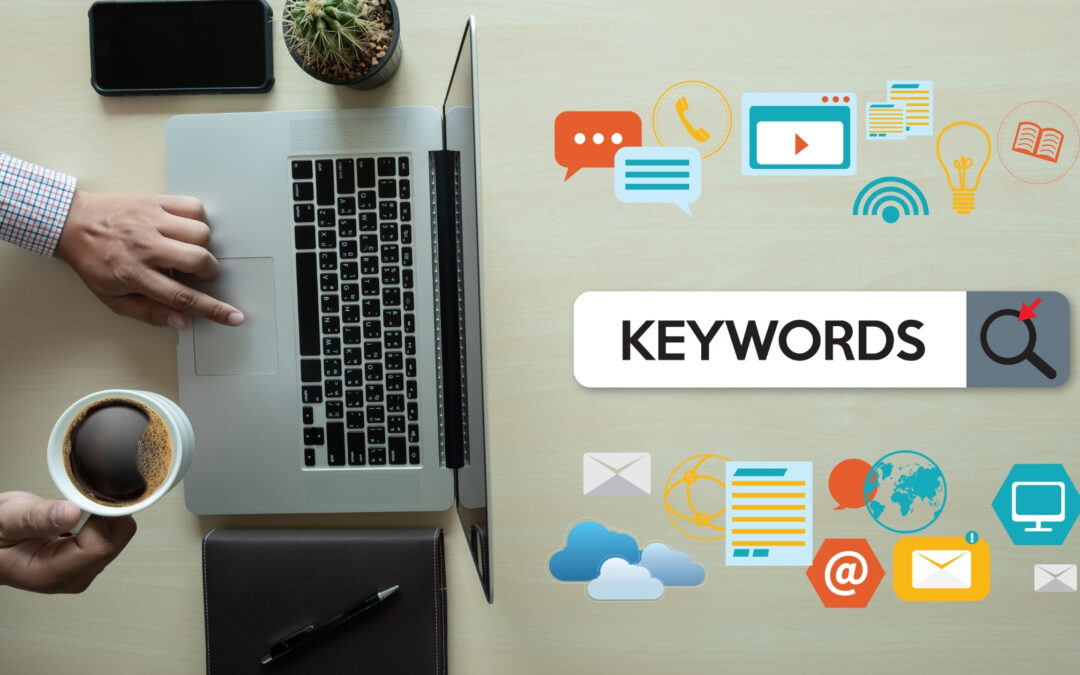 Best Keyword Research Tools (Paid and Free) Part 1