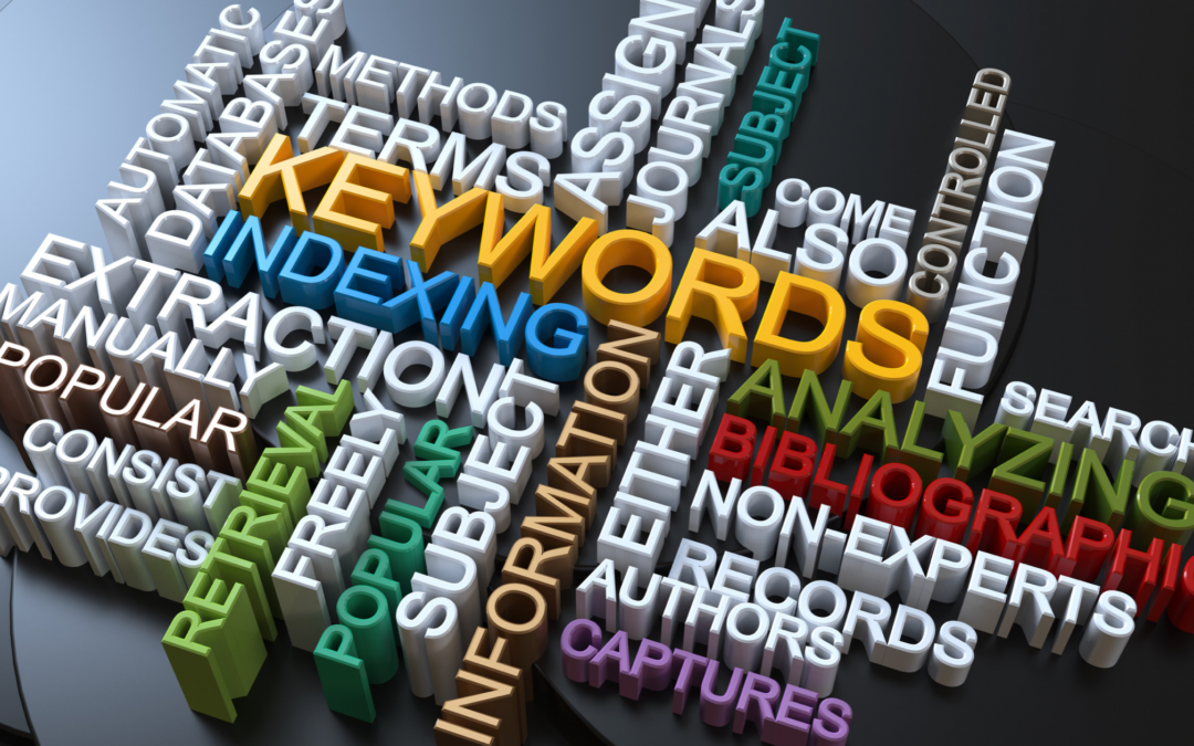 How to use Ahref to find low competition keywords?