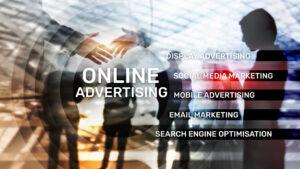 Digital Advertising Management