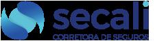 Secali Logo