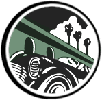 Santa Barbara Valet & parking services