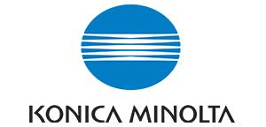 konica-minolta