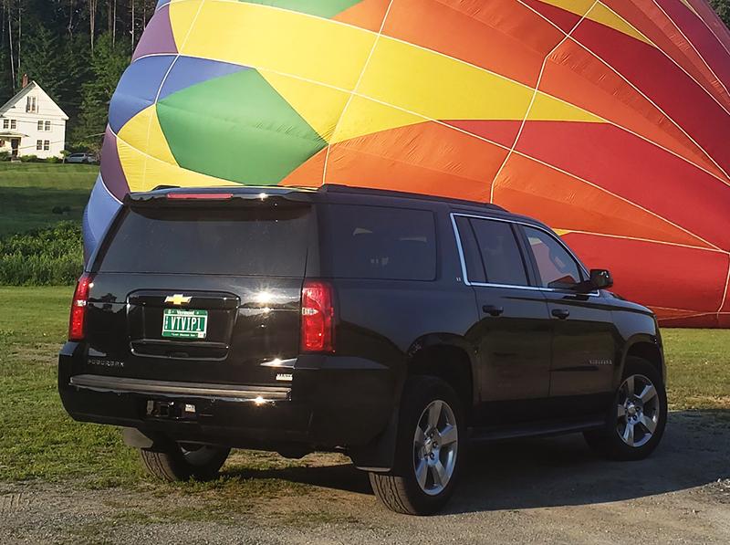 chevrolet-suburban-balloon