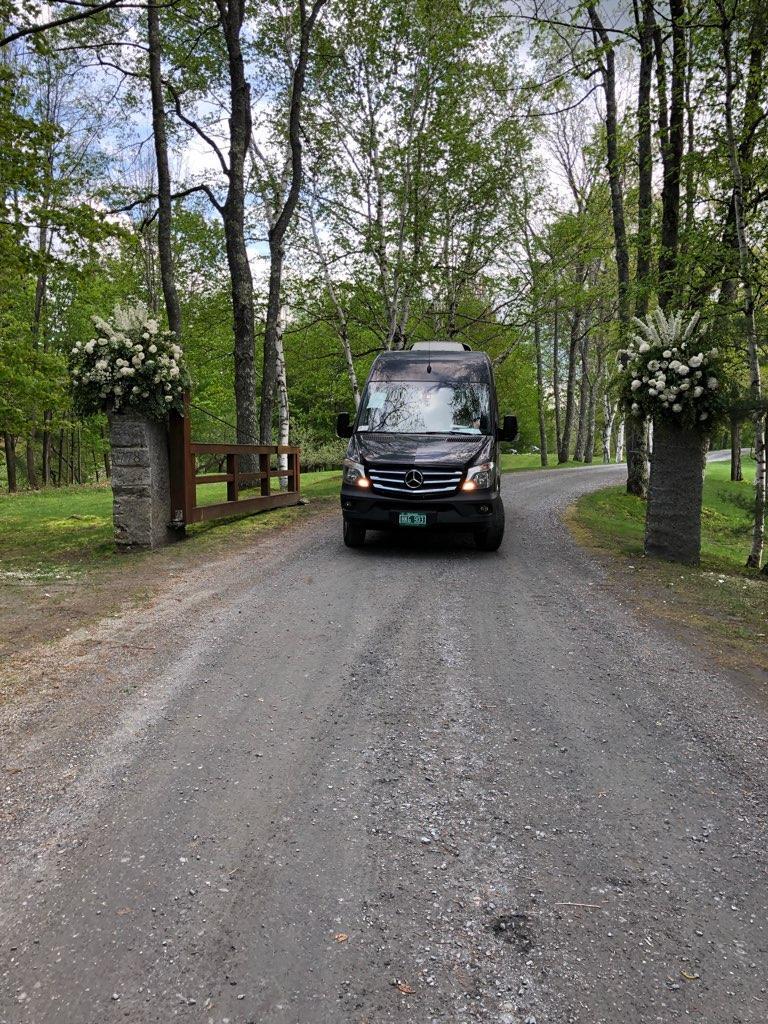mercedes-executive-limo-van