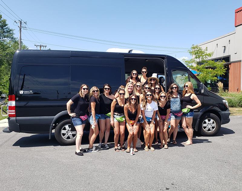 mercedes sprinter party bus-2