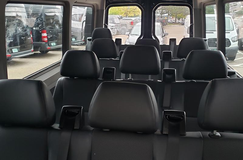 mercedes-sprinter-shuttle-interior2