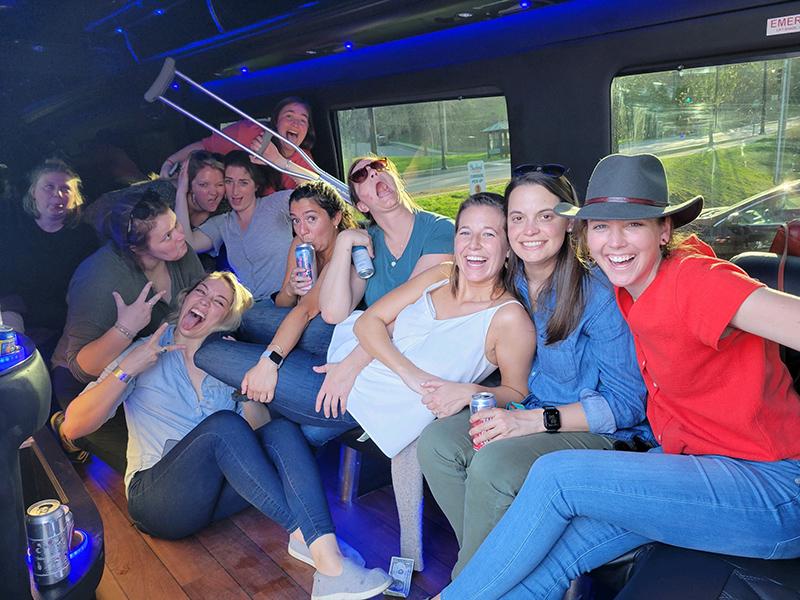 mercedes-sprinter-party-bus-4