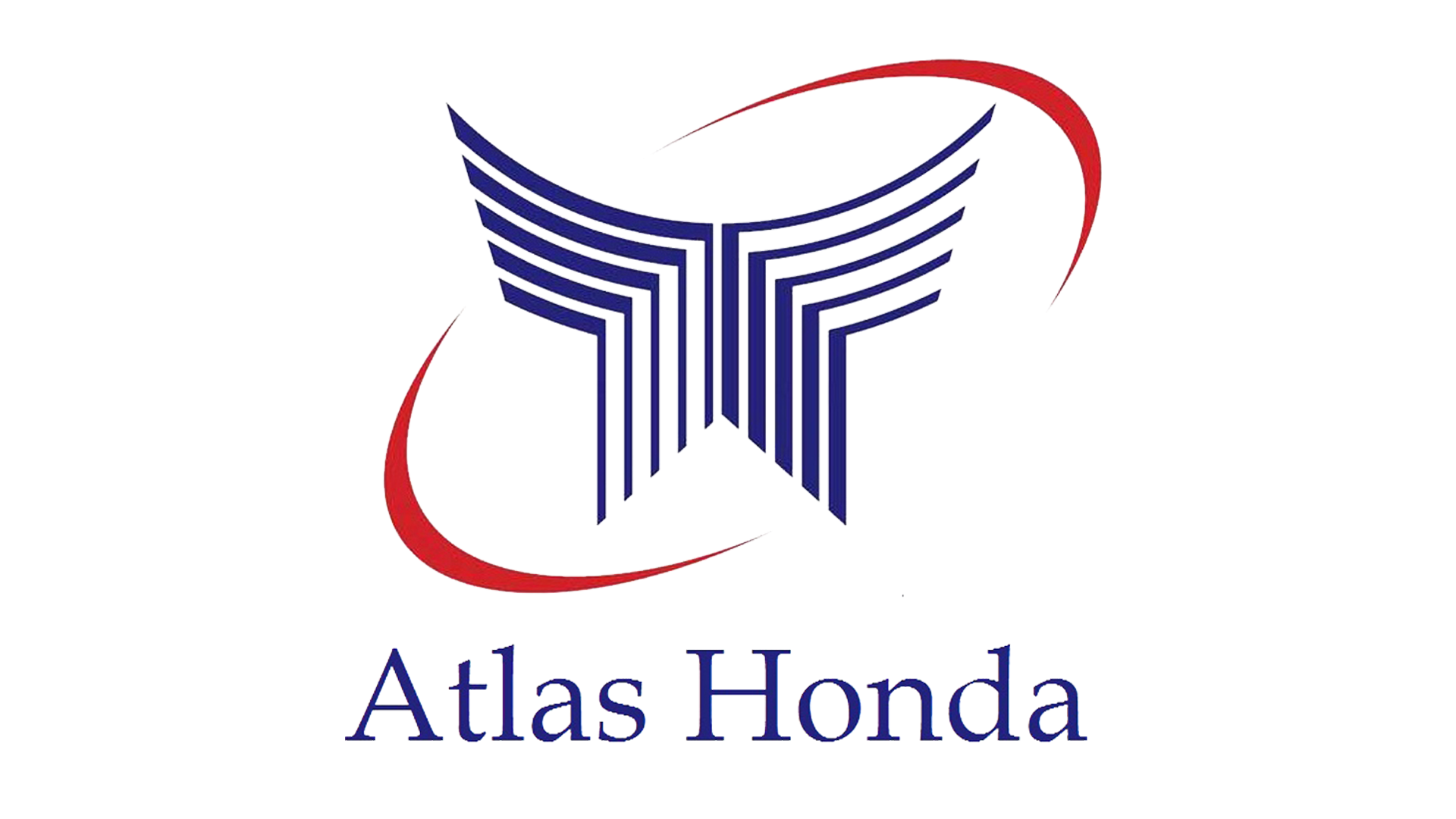Atlas-Honda-logo