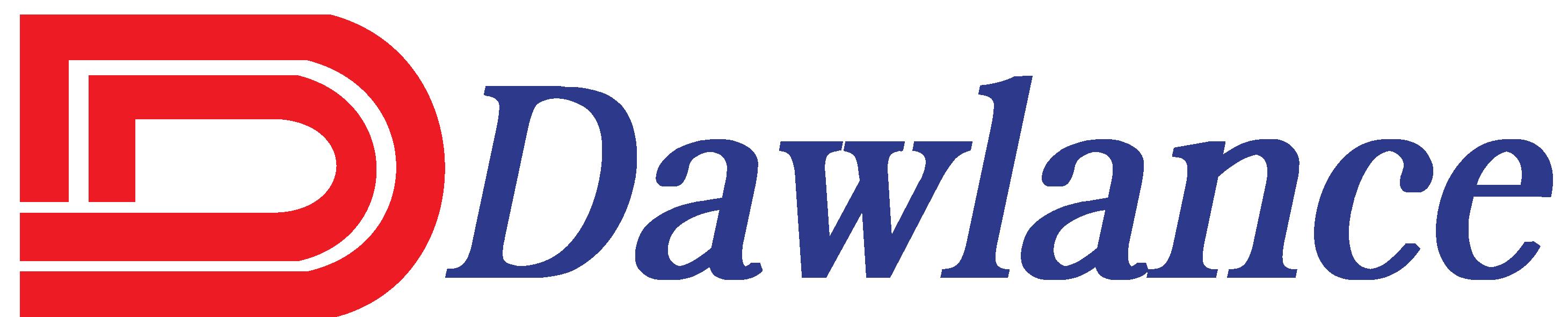 dawlance1