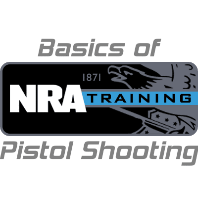 NRA-basics-of-pistol-shooting_400x